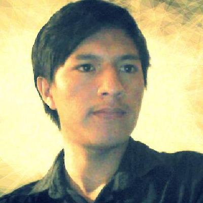 avatar-leodan llatas