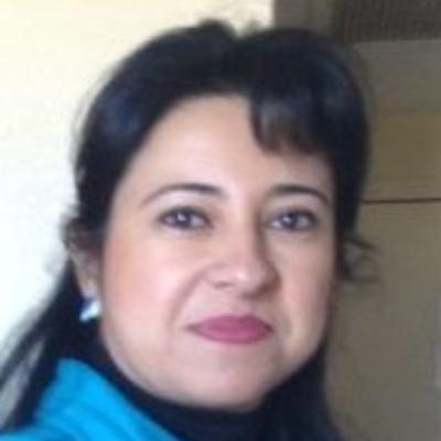 avatar-elizabeth iral