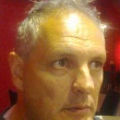 Avatar santiago caliri