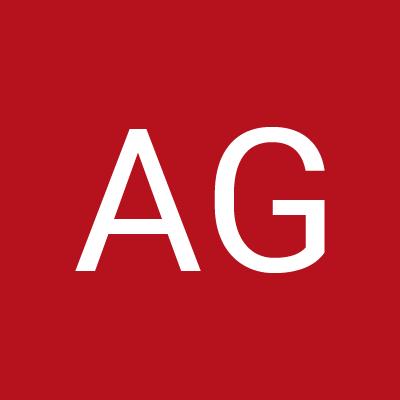 avatar-alejandra guzman