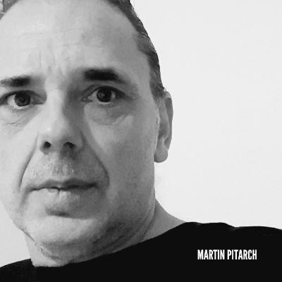 Avatar martin pitarch
