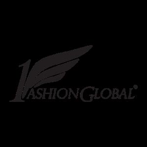 logo-1-fashion-global