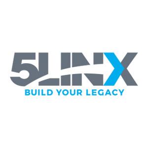 logo-5linx