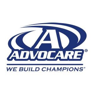 logo-advocare-international