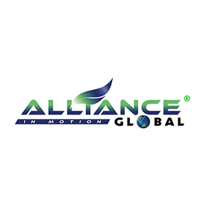 logo-alliance-in-motion-global