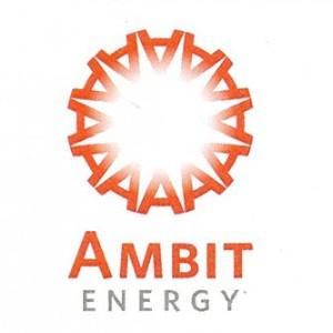 logo-ambit-energy