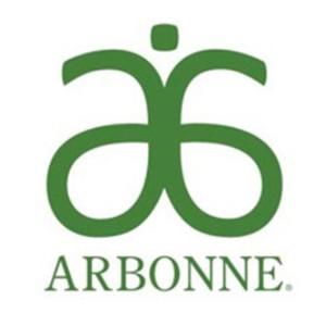 logo-arbonne-international