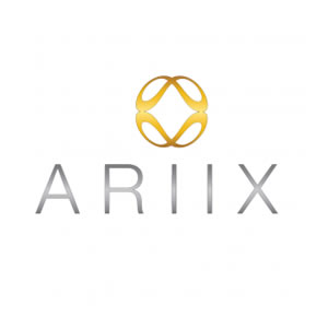 logo-ariix