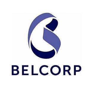 logo-belcorp