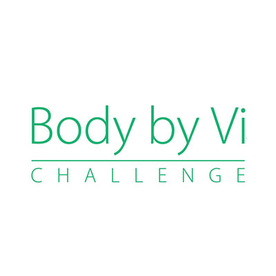 logo-body-by-vi