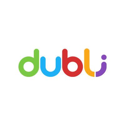 logo-dubli-network