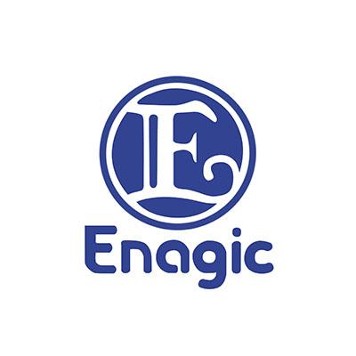 logo-enagic