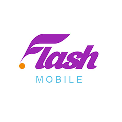 Oportunidad de negocio Flash Mobile