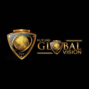 logo-future-global-vision