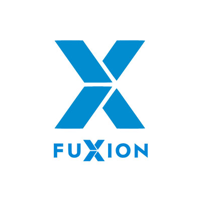 logo-fuxion