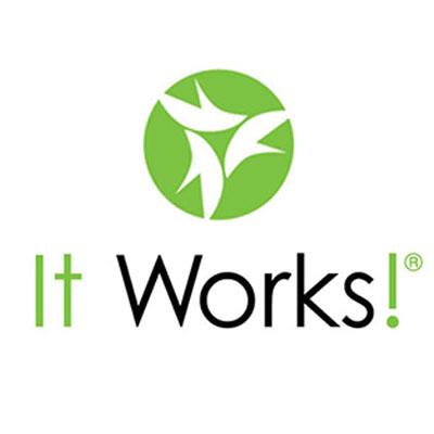 logo-it-works-global