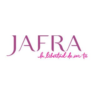 logo-jafra-cosmetics