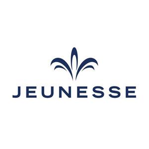 logo-jeunesse