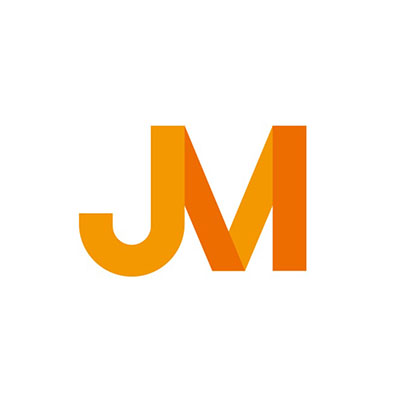 logo-jm-ocean-avenue