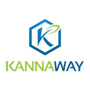 logo-kannaway