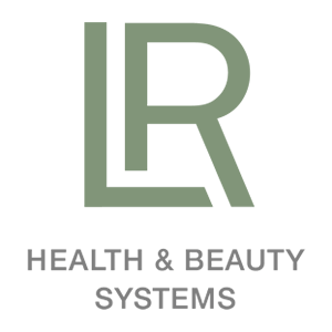 Oportunidad de negocio LR Health & Beauty