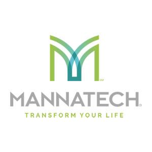 logo-mannatech