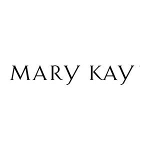logo-mary-kay