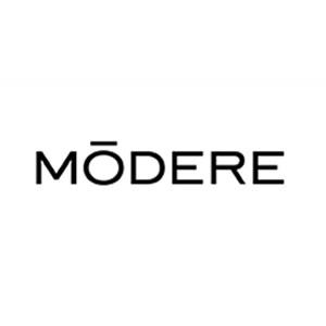 logo-modere