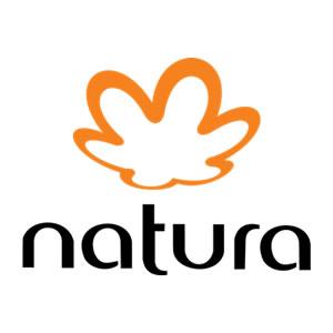 logo-natura