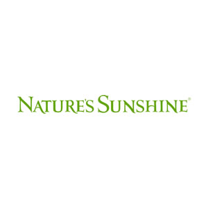 logo-natures-sunshine