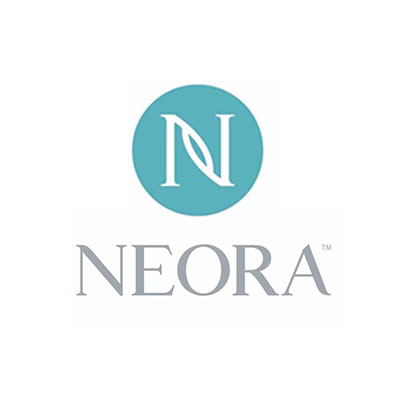 logo-neora
