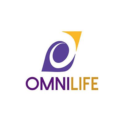 logo-omnilife