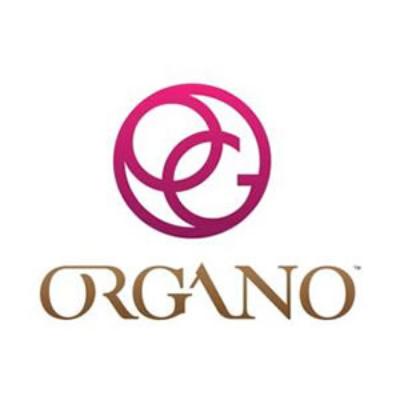 logo-organo-gold