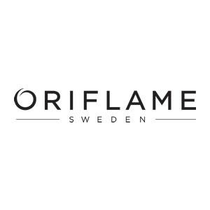 logo-oriflame