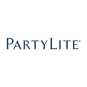 logo-partylite