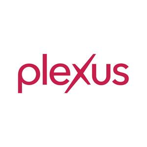 logo-plexus-worldwide