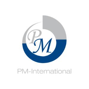 Oportunidad de negocio PM-Internacional