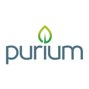 logo-purium-health-products