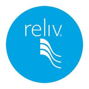 logo-reliv-international