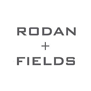 logo-rodan--fields