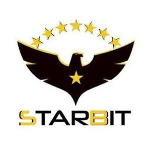 logo-starbit