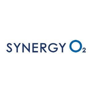 logo-synergy-o2-internacional