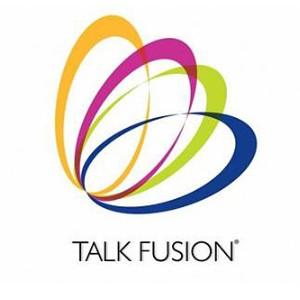 logo-talk-fusion