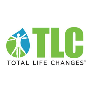 logo-total-life-changes