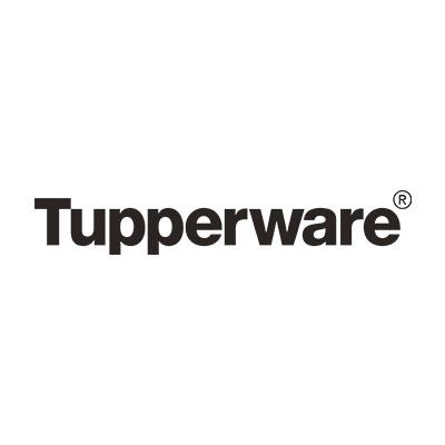 Oportunidad de negocio Tupperware