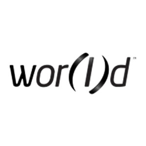 logo-world-global-network