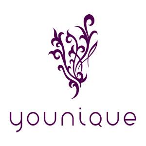 logo-younique