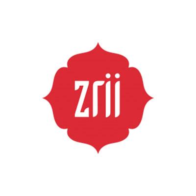 logo-zrii