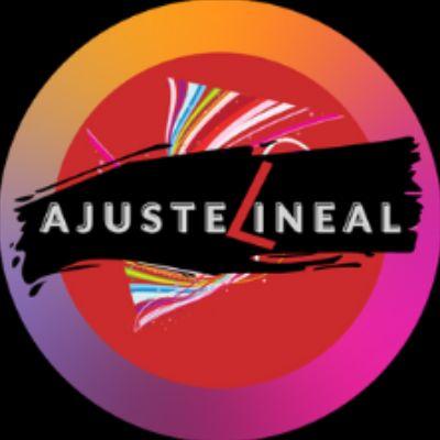 Avatar distribuidor independiente fitline intercontinental