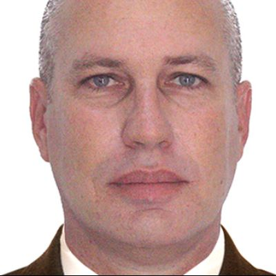 Avatar dr.c. alejandro carbonell